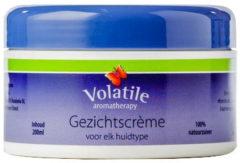 Volatile Gezichtscreme 200 Milliliter