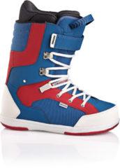 Deeluxe Original TF - Snowboard Boots für Herren - Blau