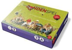 Zadoks, Uitgeverij Het zeven zonden spel, Jeroen Bosch