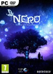N.E.R.O. (Nothing ever remains obscure) (PC)