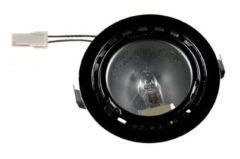 Siemens Halogenlampe für kocher hood 00606646