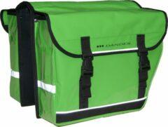 Dandell big bag groen 46/3
