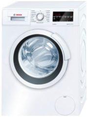 Waschmaschine WLT24440 Bosch Weiß