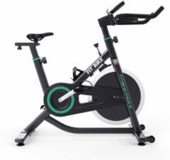 Spinningbike - FitBike Race 2