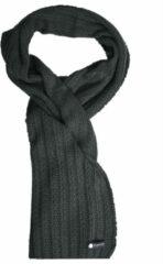 Groene Dante 6 Sjaal