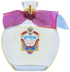 Rancé Damendüfte Hortense Eau de Parfum Spray 50 ml