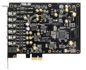 ASUSTeK COMPUTER ASUS Xonar AE Eingebaut 7.1Kanäle PCI-E 90YA00P0-M0UA00