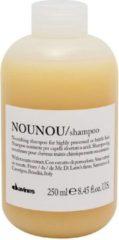 Davines Nounou Unisex Voor consument Shampoo 250ml