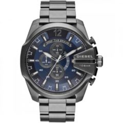Diesel Mega Chief DZ4329 Heren Horloge