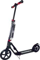Hudora Big Wheel Style 230, schwarz