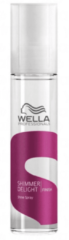 Wella Professional Spray Brillance - Finish Shimmer Delight 40ml