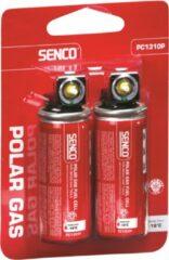 Senco Primium 18 gr./ blister a 2 stuks - Leverbaar na uitverkoop PC1310
