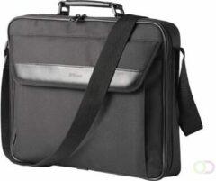 Trust Laptoptas Atlanta Geschikt voor max. (laptop): 43,9 cm (17,3) Zwart