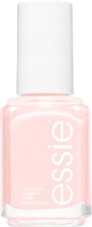 Afbeelding van Trendy Hair Essie vanity fairest 9 - roze - nagellak