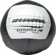 Witte Producten › Dynamax Mini 2,5 kg