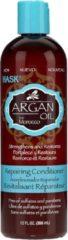Hask Argan Oil Repairing Conditioner 355 ml