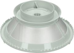Braun Sieb (filter für Saftpresse) für Küchenmaschine BR67051120