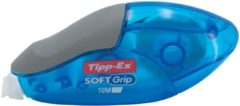 TIPP-EX CORRECTIEROLLER SOFT GRIP 5MM (895933)