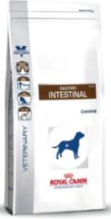 Royal Canin Veterinary Diet Gastro Intestinal - Hondenvoer - 2 kg