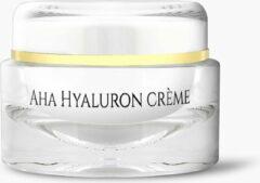 La Elegance AHA Hyaluronzuur crème