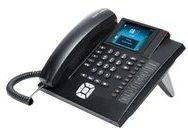 Auerswald COMfortel 1400 IP - VoIP-Telefon - SIP 90071