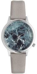 Komono Core Estelle Marble horloge KOM-W2473