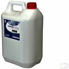 MTS Euro Products Desinfecterende handzeep 5 liter jerrycan