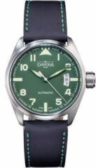 Davosa Military Automatic 161.511.74