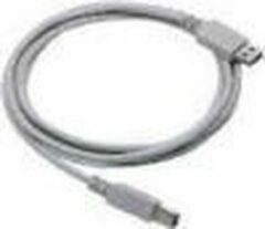 Datalogic USB-kabels Straight Cable - Type A USB