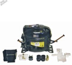 Liebherr Kompressor für R600A 1/6PS für Kühlschrank BPK1114Y