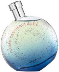 Hermes Terre L'Ombre Des Merveilles Eau de Parfum Spray 100 ml