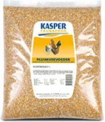 Kasper Faunafood Kuikenopfokkruimel 1 (1 tot 10 weken)