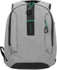 Paradiver Light Rucksack 40 cm Samsonite jeans grey
