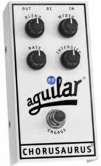 Aguilar Chorusaurus analoge bas chorus