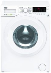 BEKO Waschmaschine WYA 71483 LE, A+++, 7 kg, 1400 U/Min