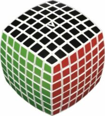 V-Cube 7x7 - Breinbreker