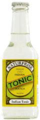 Naturfrisk Indian Tonic (250ml)