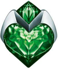 Thierry Mugler Aura 30 ml - Eau de Parfum - Damesparfum - Navulbaar