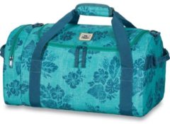 Dakine Travel Sporttasche EQ Bag 31L Dakine kalea