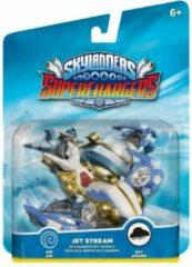 Skylanders: SuperChargers - Vehicle: Jet Stream (Multiplatform)