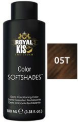 Royal KIS - Softshades - 100 ml - 05T