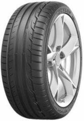 Universeel Dunlop Sp maxx rt xl mfs 215/40 R17 87Y