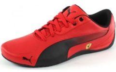 Puma Sneaker Drift Cat 5 SF
