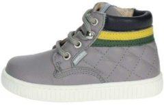 Grijze Hoge Sneakers Balducci MSPORT1804