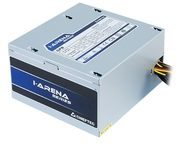 Chieftec Industrial Chieftec iARENA GPB-500S - Stromversorgung (intern) GPB-500S