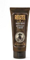 Reuzel Clean & Fresh Beard Wash 200ml