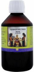 Holisan Rumaspyro Taila - 250 ml