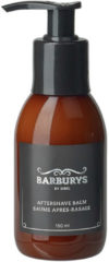 Barburys BARBER AFTER SHAVE BALM 150 ML
