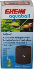 Juwel Achterwand Cliff Light - Aquarium - Achterwand - 60x55x3 cm