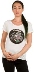 Volcom Radical Daze T-Shirt